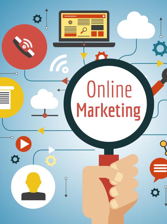 internet-marketing-footer
