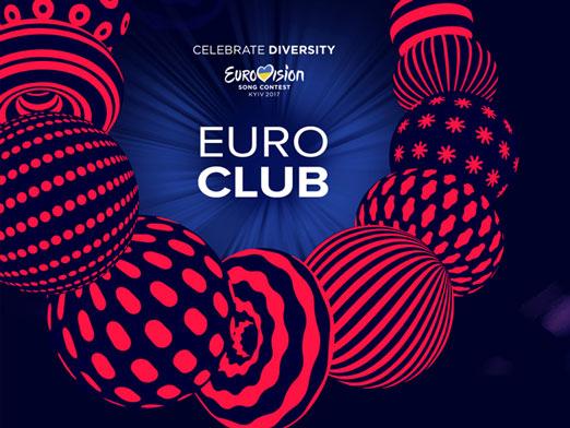 euro-club