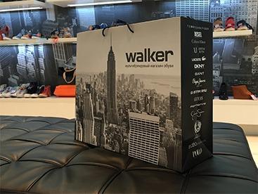 10walker